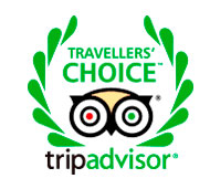 logo traveller choice - Home